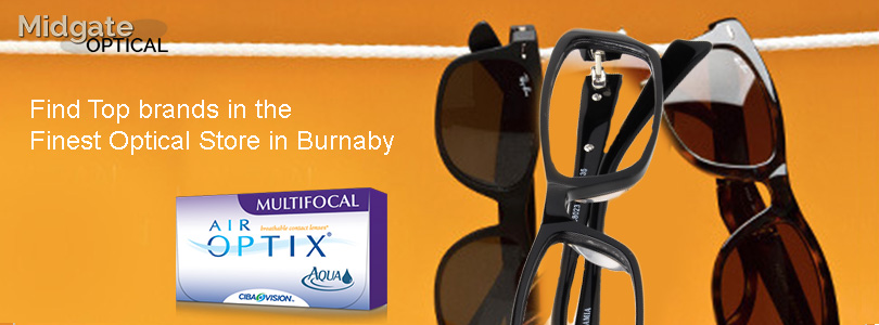 Find-Top-brands-in-the-Finest-Optical-Store-in-Burnaby