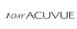 1-day_acuvue_logo