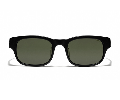 Clarkson Sunglasses 5 Man
