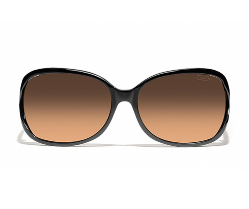 Evita Sunglasses 1 Women