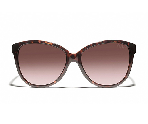 Robyn Sunglasses 4 Women
