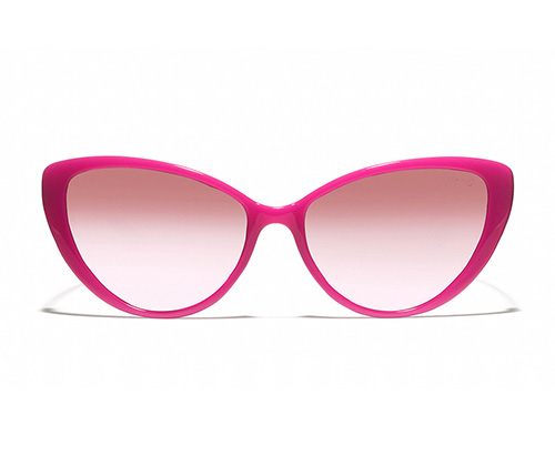 Tara Sunglasses Women